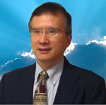 Dr Chen 150