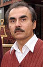 Hasan Rashid2